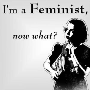 feminist11.jpg
