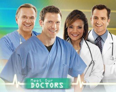 doctors21