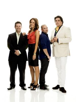 masterchef_judges_narrowweb__300x401,0