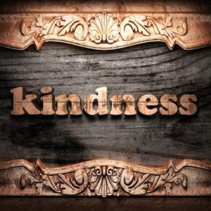 kindness-300x300
