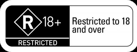 Australia-R18-Rating-560x214